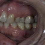 dentallabor1