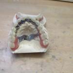 dentallabor11