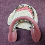 dentallabor12