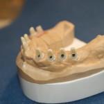 dentallabor3