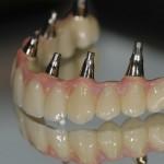 dentallabor8