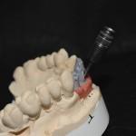 dentallabor9